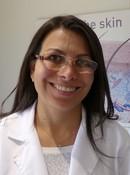 Dr. Clara Ines Ortiz Serrano