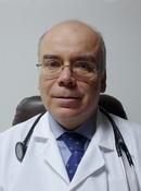 Dr. Jairo H. Roa