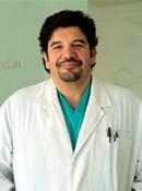 Dr. Jose  Gaytan