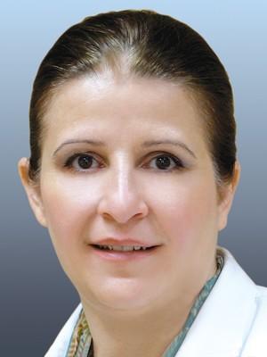 Dr. Helina  Taylor