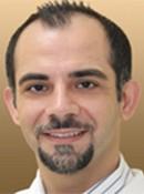 Dr. Tarek  Shabany