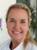 Dr. Christina  Engman