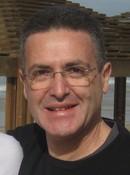 Dr. Darryl   Alter
