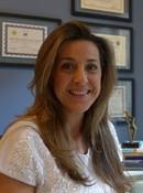 Dr. Maria  Alice Fontes