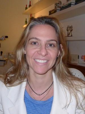 Dr. Taly  Ajdelsztajn