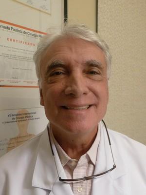 Dr. Edmar  Fontoura