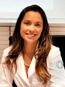 Dr. Luciane  Mello