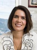 Dr. Aline  Pinheiro