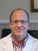 Dr. Ruben  Bocikis
