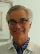 Dr. Matias  Arrieta