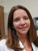 Dr. Rosa  Balcells