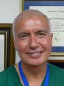 Dr. Luis  Cabezas