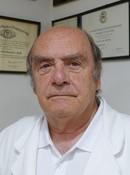 Dr. Marcos  Goycoolea