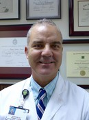 Dr. Michael  Howard