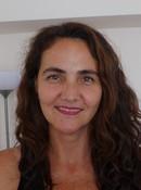 Dr. Alejandra  Martinez