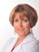 Dr. Gloria  Ribalta