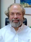 Dr. Patricio  Ruedi