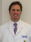 Dr. Luis  Schnapp