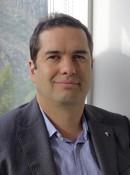 Dr. Juan Enrique Schwarze