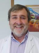 Dr. Mauricio  Yunge